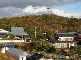 tenji_a.jpg