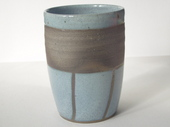 炭化フリーカップ(大)