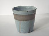炭化フリーカップ(小)